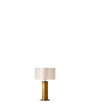 Radon Table Lamp