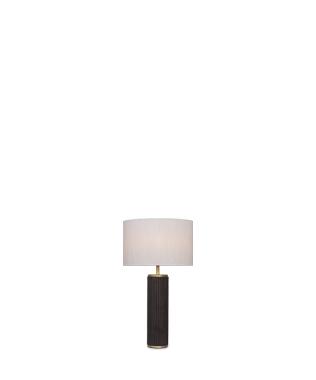 Aim Table Lamp
