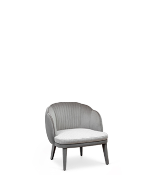 Caress Armchair