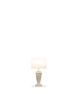 Deli Lamp