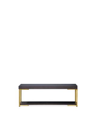 Boron Coffee Table