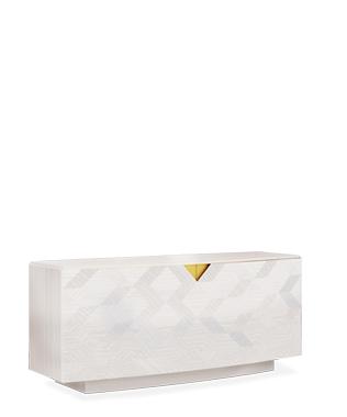 Avalon Sideboard
