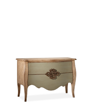 Valerie Chest of Drawers
