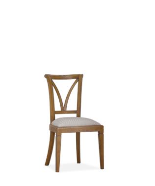 Directoire Chair