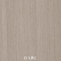 finishes dare Stripe Sand 1