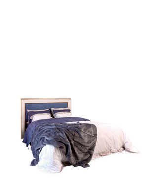 Adonis Bed