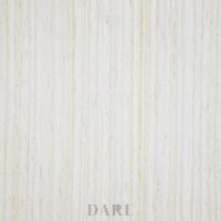 Dare Interiors Finishes Stripe Pearl